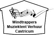 Windtrappers